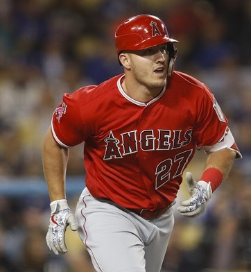 2019-01-29 miketrout