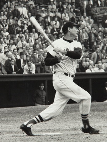 2019-02-16 TedWilliams