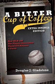 2019-04-13 BitterCup