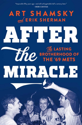 2019-05-02 AfterTheMiracle