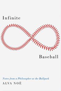 2019-06-03 InfiniteBaseball