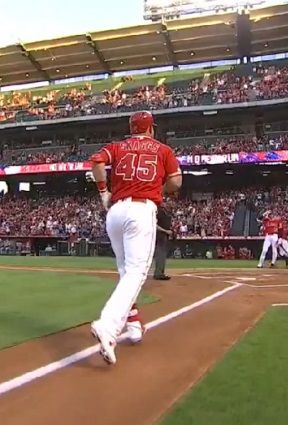 2019-07-12 MikeTrout