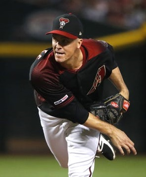 2019-07-31 ZackGreinke