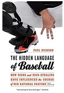 2019-11-29 HiddenLanguageOfBaseball
