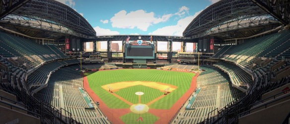 2020-04-07 ChaseField
