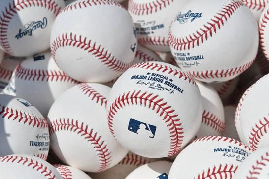 2020-06-04 ManfredBaseballs