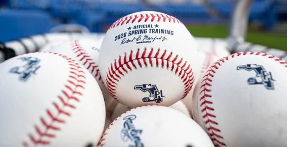 2020-06-16 RobManfredBaseballs