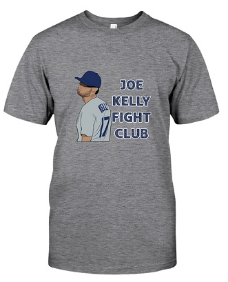 2020-07-30 JoeKellyFightClub