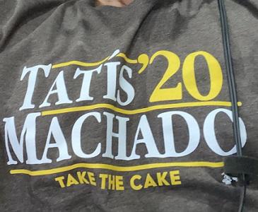 2020-08-18 TatisMachado