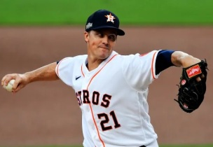 Greinke ejected first inning betting texas vs iowa state betting line
